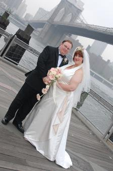 Fees Services Wedding Officiant