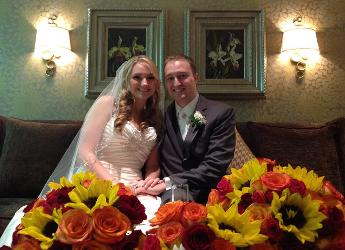 Religious, Interfaith and Multi-Cultural Wedding Ceremonies