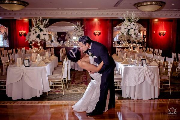 spanish wedding ceremony samples long island wedding officiant