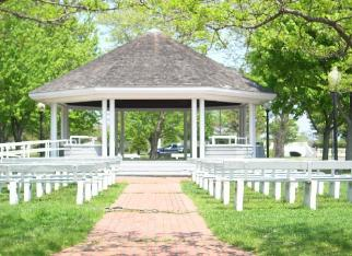 long island wedding reception and ceremony locations
